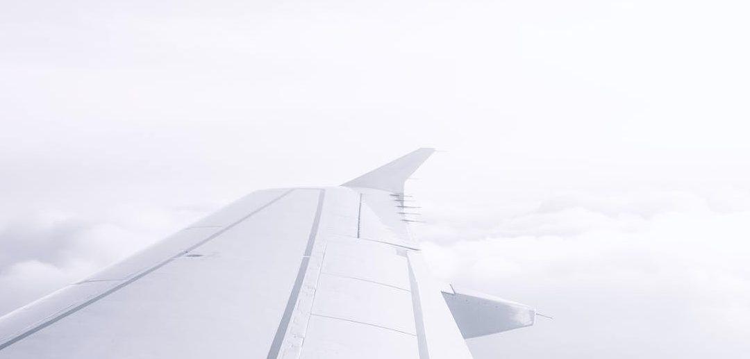 Synkero: Futureproof Aviation Whitepaper